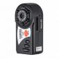 دوربین فیلمبرداری Q7