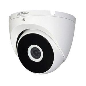 قیمت دوربین مدار بسته داهوا T2A21