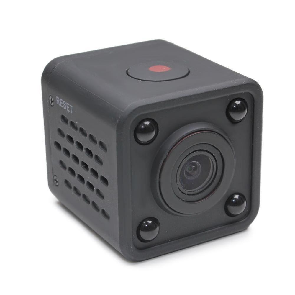 دوربین فیلمبرداری کوچک