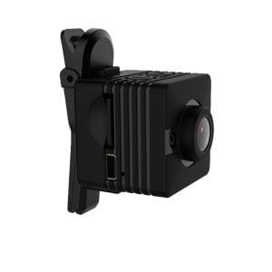 دوربین فیلمبرداری SQ12