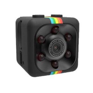 دوربین کوچک SQ11