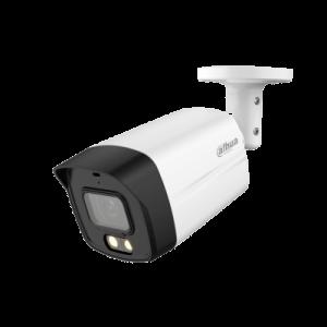 دوربین داهوا وارم لایت HFW1509TLM-A-LED