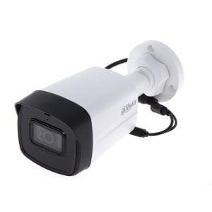 دوربین داهوا HAC-HFW1500THP-I4