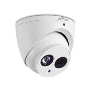 دوربین داهوا HDW1400EM-A