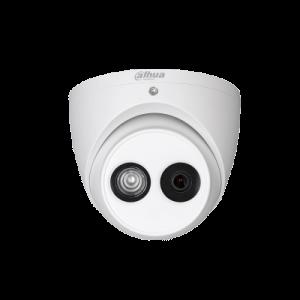قیمت دوربین داهوا HDW1400EM-A